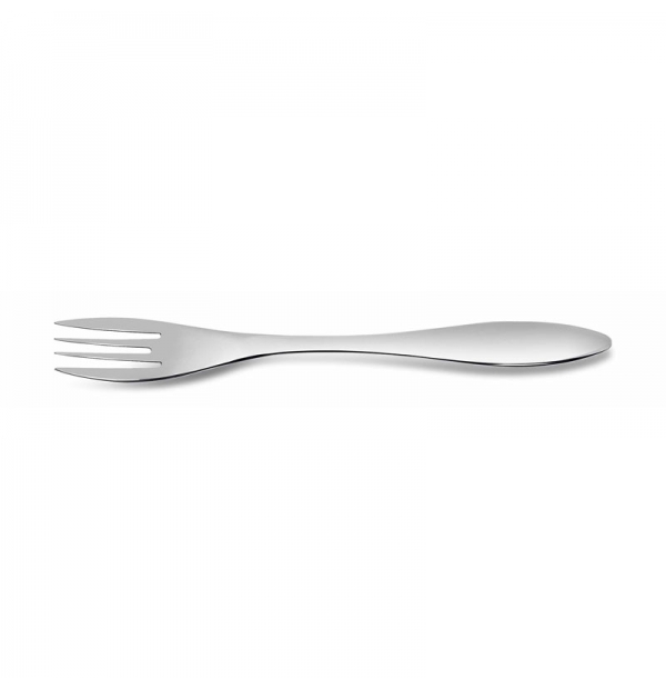 Fourchette de table inox 18/10
