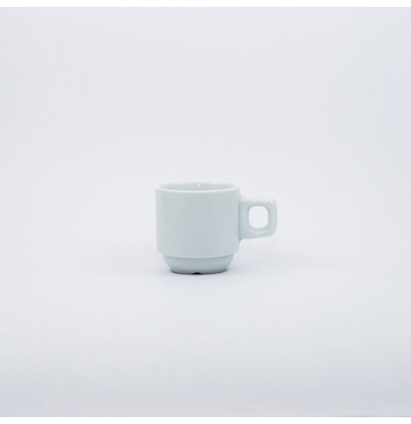 tasse caf import chr. Black Bedroom Furniture Sets. Home Design Ideas