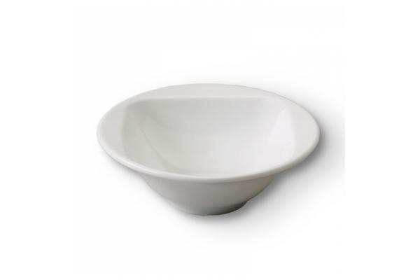 Bowl Ø130