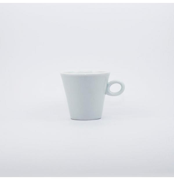 Tasse à Café double