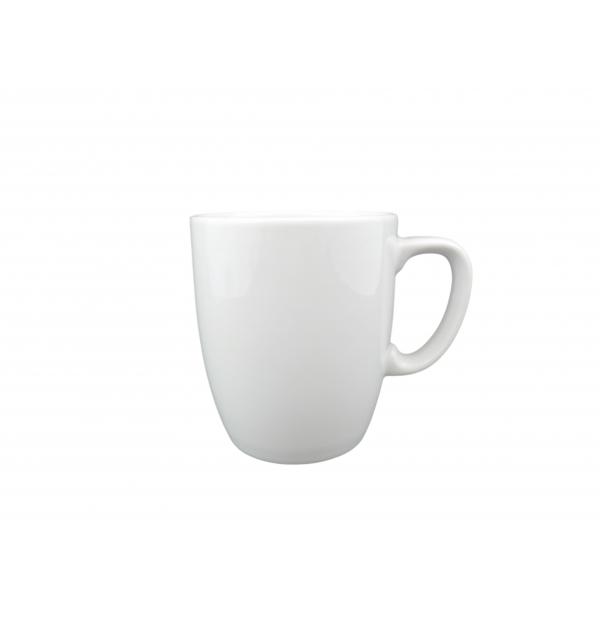 Mug boule