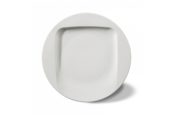 Dinner plate Ø310
