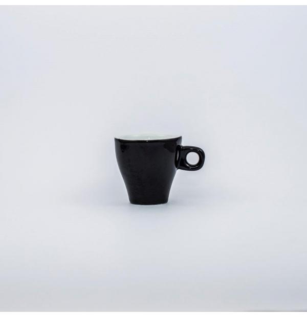 Tasse à Café couleur noir