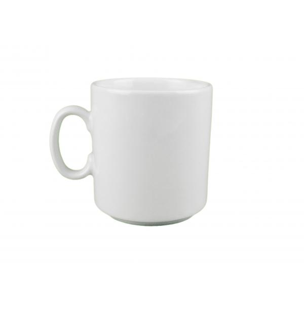 Mug Robert