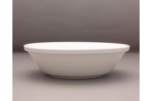 Salad Bowl Ø210 mm